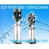 销售CDL4-14调速冷却水泵