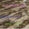 供应厂家直销复合实木地板时尚拼花工程木地板30元/平方米