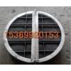 (万鼎)气液分离器不锈钢除沫器专业生产丝网除沫器
