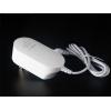 12V中规LED台灯电源适配器厂商