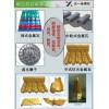 波纹铝板价格屋面铝瓦琉璃瓦品牌厂家材质保证耐腐蚀波纹铝板批发