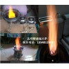 成都供应醇基燃料专用猛火炉 火力足燃烧充分 低成本高效益