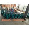 甘肃嘉峪关地基加固注浆泵生产供应