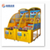 湖南衡阳儿童篮球机多少钱一台,投篮机多少钱一台