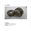气压轴厂家供应3寸气胀轴 西村式滑差环生产