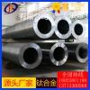GR7钛合金管 非标钛管 Ta1钛合金管 钛合金管材