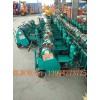 江苏扬州地基加固灰浆泵配件维修