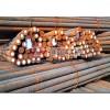 38CrSi冷拉钢现货价格38CrSi上海棒材批发零售