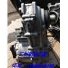 宝马 X5 E70 分动箱 电子扇 汽油泵 减震器 水泵