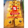 皮带秤专用测速传感器60-12C+徐州三原测速传感器
