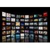 天津视频制作公司、三维工程动画、虚拟现实制作