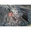 上海9SMNPB36盘圆厂家直销现货批发价格