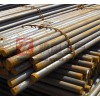 30crmnti齿轮钢现货价格零售30crmnti圆钢性能