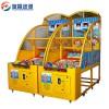 江西赣州儿童篮球机多少钱一台,儿童投篮机多少钱一台