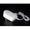 PSE认证9V1A美容仪专用电源适配器