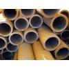 42crmo无缝钢管的用途42crmo无缝钢管现货价格零售