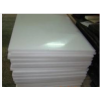 高分子聚乙烯板材专业生产厂家 优质聚乙烯板材生产