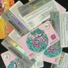 中国移动全国充值卡批发商