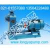 供应ZWL40-10-20污水自吸泵