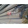 9SiCr优质合工钢现货价格零售