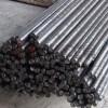 W9Mo3Cr4V特殊钢圆棒热处理工艺