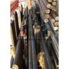 W6Mo5Cr4V2Co5优质高速工具钢现货价格