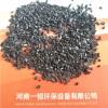 一恒环保生产供应优质活性炭椰壳活性炭价格活性炭厂家