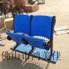联排培训桌椅图片, 广东鸿美佳厂家专业定制联排培训桌椅