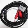 圣恩迪推出高品质高质量OEM线束