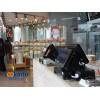 海口、三亚茶楼咖啡厅管理软件,餐饮软件、收银软件