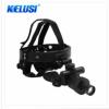 科鲁斯KELUSI 特种兵系列ONV2+双目单筒夜视仪