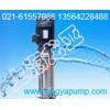 销售CDLF12-7不锈钢316给水泵
