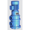 RODELTA水泵NK/NKE系列