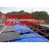 定制优质桥梁预压水囊 预压水袋出厂价