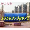 安源生产预压水袋 结实耐用预压水袋