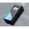新款TM2000美国进口透光率仪