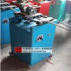 电压380v/220v钢筋铜杆铝棒丝不锈钢UN-16对焊机