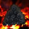 机制碳,环保无烟机制碳——钒宇型碳