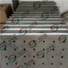 BAF高精度混凝土滤板规格