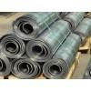 化工铅板,化工铅板生产厂家,化工铅板检测信息