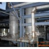 供应水玻璃设备冷却器 水玻璃设备