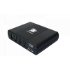 ADDER linkUSB延长器C-USB LAN