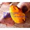 湖南红薯批发,怀化红薯价格