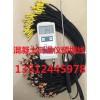 混凝土测温仪|混凝土电子测温仪|建筑电子测温仪|电子测温仪