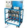 中小型电渗析/双极膜电渗析设备