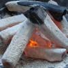 户外烧烤用什么碳好