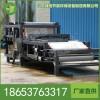 污泥压滤机,压滤机价格,污泥压滤机图片,污泥压滤机生产厂家