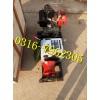 机动角磨,柴油机动角磨机,汽油机动角磨