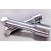 天津超声波焊头加工,固安超声波焊头加工