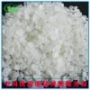 厂家供应卫生巾胶医用胶布胶带用增粘树脂水白松香树脂